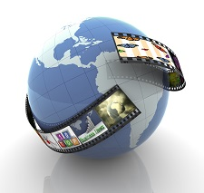 services multilingual voice-overs audio recordings digital marketing London